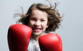 Почему педиатры против бокса