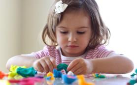 Экологическое воспитание детей дошкольного возраста