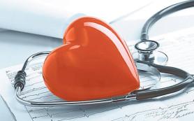 Число беременностей на протяжении жизни женщины как фактор риска развития сердечно-сосудистых заболеваний