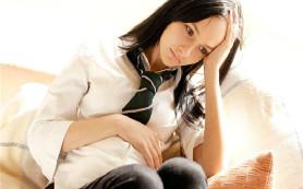 Возраст будущей матери влияет на риск развития диабета у малыша