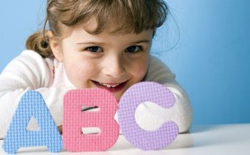 Стремление ребенка к знаниям, обусловлено генетикой