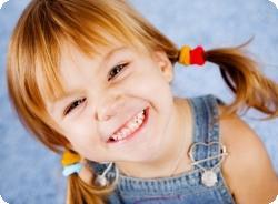 Пестициды и гиперреактивность у детей: в чем связь?