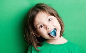 Пищевые красители опасны для детей