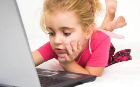 Эксперты: детям часто угрожают и запугивают в интернете