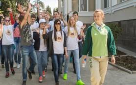 Талантливые смоленские школьники впервые отдохнут в «Артеке»