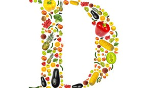 Витамин D бесполезен при беременности