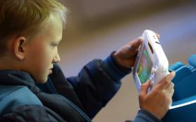 Медики рассказали, какие видеоигры полезны для детей