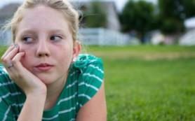 Хронический стресс в детстве может отразиться на родах женщины
