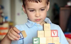 Ученые: то, как ребенок воспринимает запахи, поможет диагностировать аутизм