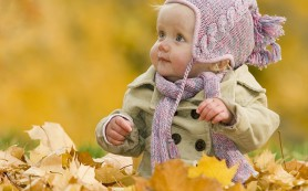 Современные дети стали менее выносливыми