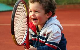 Занятия спортом в детстве – залог здоровой старости