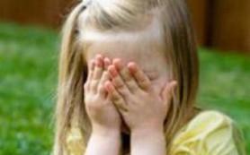 Детские травмы психики сокращают жизнь
