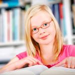 Близорукость у детей: важна профилактика