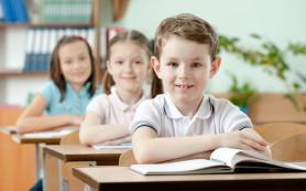 Вес школьного рюкзака влияет на почерк
