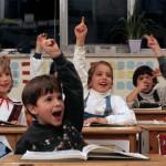 Исследования показывают: школа наносит вред детскому здоровью