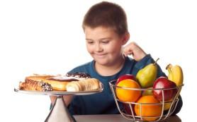 Пренатальная экспозиция по сверхмалым дозам мышьяка как фактор отдаленного риска развития ожирения и раннего полового созревания