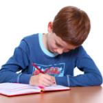 Высокий интеллект в детстве повышает риск биполярного расстройства