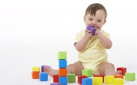 Обнаружена связь между уровнем интеллектуального развития ребенка и отдаленным риском развития биполярного расстройства