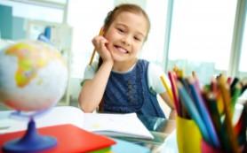 Исследование: девочки намного самостоятельнее мальчиков