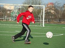 Лучше не заставлять подростка заниматься спортом, считают ученые