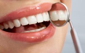 Местное обезболивание вредит зубам ребенка – ученые