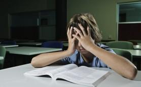 Ученые доказали: в школьных стрессах детей виноваты родители