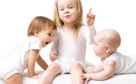 Исследование показало: старшие сестры более склонны к полноте