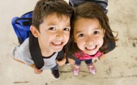 Старшие дети умнее младших – исследование