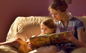 Сказки на ночь развивают мозг у ребенка
