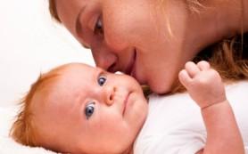 Здоровье ребенка зависит от месяца, в котором он родился