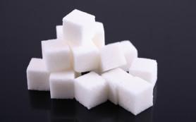 У детей снижение потребления добавленного сахара приводит к улучшению обмена веществ даже без изменений общей энергетической ценности рациона