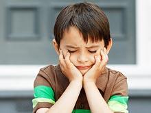Извинения важны даже для детей, показало исследование
