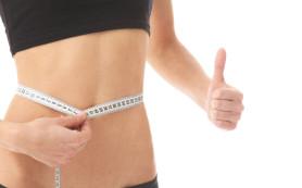 Как уберечь ребенка от развития ожирения