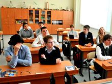 Школьный психолог — необходимый человек, а не просто штатная единица
