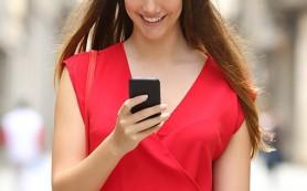 Создан смартфон-тест для определения беременности