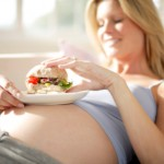 7 продуктов, которые нужно внести в черный список во время беременности