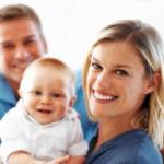 У матерей с ожирением чаще рождаются дети с аутизмом – ученые