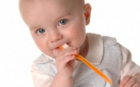 Какие зубные пасты опасны для детей