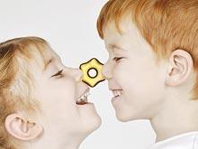 Ученые рассказали, что влияет на интеллект ребенка