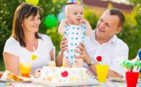 Вероятность возникновения аллергии зависит от месяца рождения