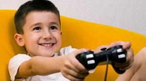 Компьютерные игры провоцируют детское ожирение – ученые