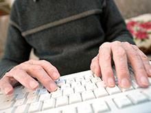 Интернет вызывает у подростков эмоциональное выгорание