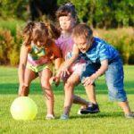 Детям – безопасный отдых: о чем не следует забывать родителям во время каникул