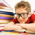 Профилактика близорукости у школьников