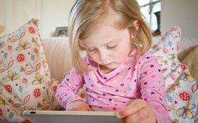 Перед операцией у детей компьютерные игры действуют как седативное средство