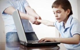 Компьютерные игры улучшают способности детей к математике