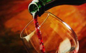 Вино мешает женщинам забеременеть – ученые
