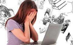 В России полностью изменят систему работы школьных психологов