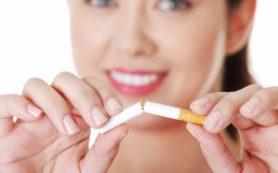 Ученые: пассивное курение влияет на поведение детей