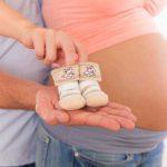 Диабет у ребенка может развиться еще в утробе матери